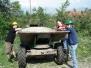 Gartenbautag 2007