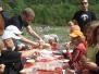 Abenteuertag 2009