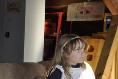 k-nov-2011-013