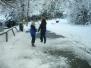 Bienle und Wölfle Winter 2008
