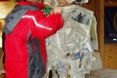 k-bienleversammlig-juni-2006-004