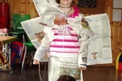 k-bienleversammlig-juni-2006-010